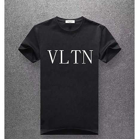 VALENTINO T-shirts for men #354371