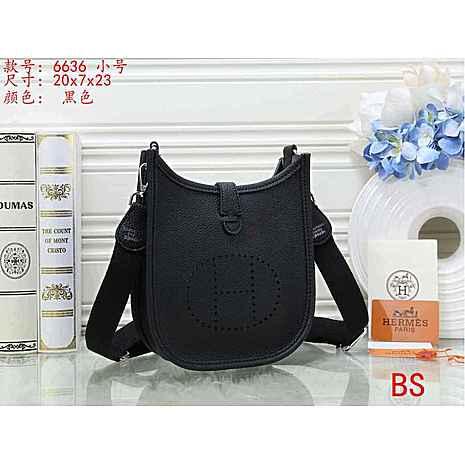 HERMES Handbags #355196