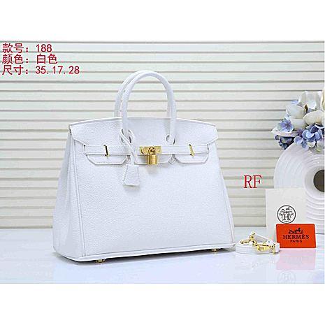 HERMES Handbags #355204