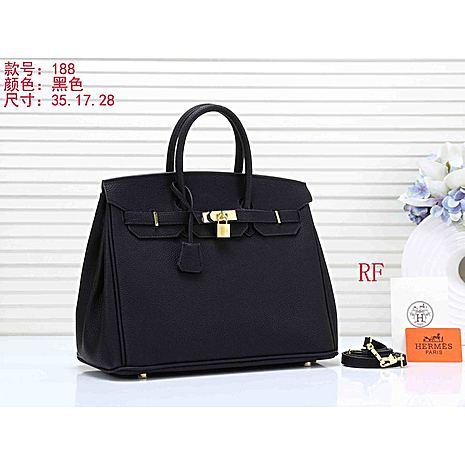 HERMES Handbags #355208