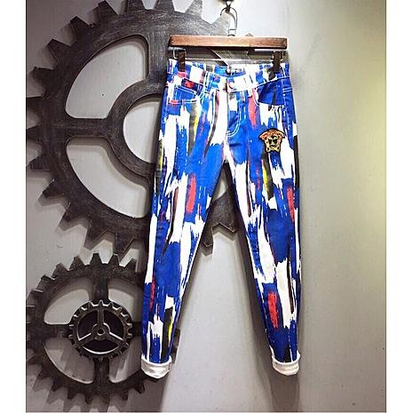 Versace Jeans for men #355357