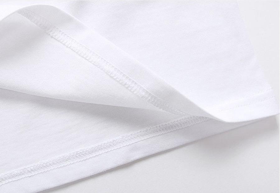 Fendi T-shirts for men #352474 replica