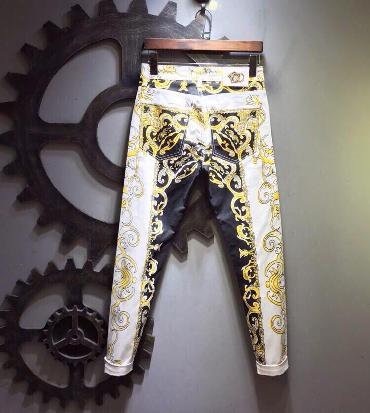 Versace Jeans for men #355356 replica