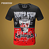 PHILIPP PLEIN  T-shirts for MEN #351155