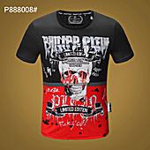 PHILIPP PLEIN  T-shirts for MEN #351155
