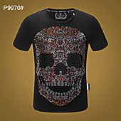 PHILIPP PLEIN  T-shirts for MEN #351162