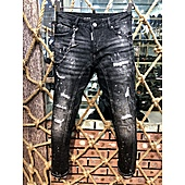 Dsquared2 Jeans for MEN #351167