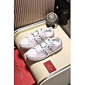 Valentino Shoes for Women #351273