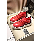 Valentino Shoes for MEN #351297