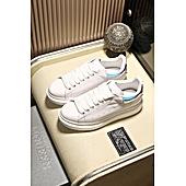 Alexander McQueen Shoes for Women #351303