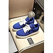 Alexander McQueen Shoes for MEN #351312