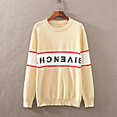 Givenchy Sweaters for MEN #351414