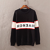 Givenchy Sweaters for MEN #351415