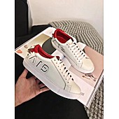 Givenchy Shoes for MEN #351434