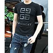 Givenchy T-shirts for MEN #351458