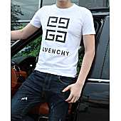 Givenchy T-shirts for MEN #351459