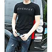 Givenchy T-shirts for MEN #351461