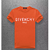 Givenchy T-shirts for MEN #351465