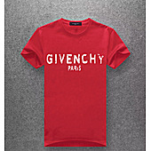 Givenchy T-shirts for MEN #351466