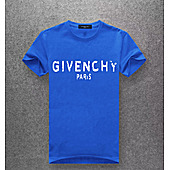 Givenchy T-shirts for MEN #351467