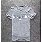 Givenchy T-shirts for MEN #351470
