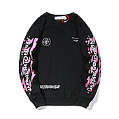OFF WHITE Hoodies for MEN #351663