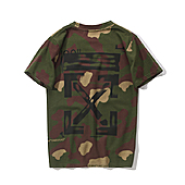 OFF WHITE T-Shirts for Men #351799