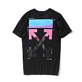 OFF WHITE T-Shirts for Men #351801