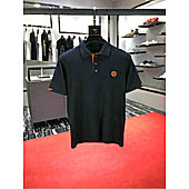 HERMES T-shirts for men #352003
