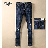 Prada Jeans for MEN #352092