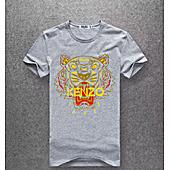 KENZO T-SHIRTS for MEN #352204