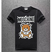 Moschino T-Shirts for Men #352373