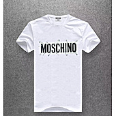 Moschino T-Shirts for Men #352396