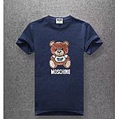 Moschino T-Shirts for Men #352414