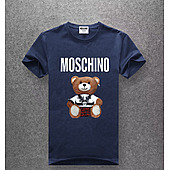 Moschino T-Shirts for Men #352522
