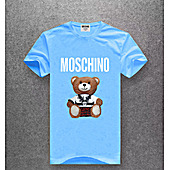 Moschino T-Shirts for Men #352524