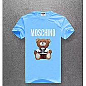 Moschino T-Shirts for Men #352524