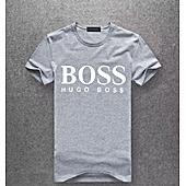 hugo Boss T-Shirts for men #352621