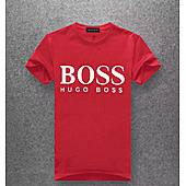 hugo Boss T-Shirts for men #352626