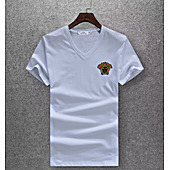 Versace  T-Shirts for men #352659
