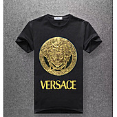 Versace  T-Shirts for men #353306