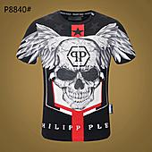 PHILIPP PLEIN  T-shirts for MEN #353374