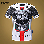 PHILIPP PLEIN  T-shirts for MEN #353375