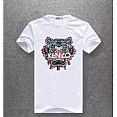 KENZO T-SHIRTS for MEN #353401