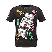 PHILIPP PLEIN  T-shirts for MEN #353480