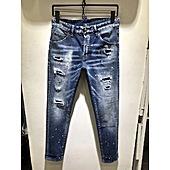 Dsquared2 Jeans for MEN #353544