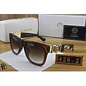 Versace Sunglasses #353644