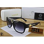 Versace Sunglasses #353649