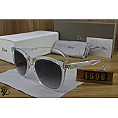 Dior Sunglasses #353810