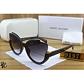 Marc Jacobs Sunglasses #354092
